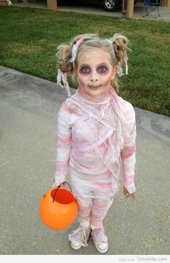 Halloween Ideas For Kids Scary.Pin By Monique Cuevas On Halloween In 2019 Halloween