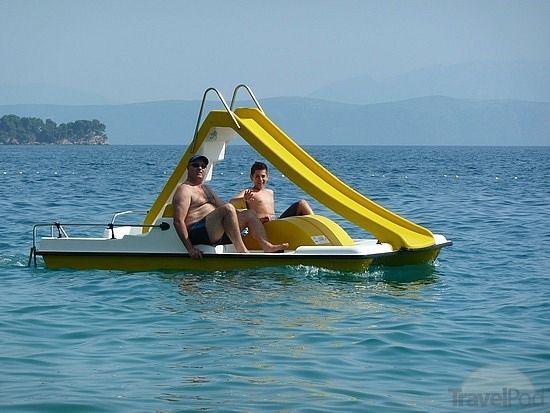 paddle boats - Google Search
