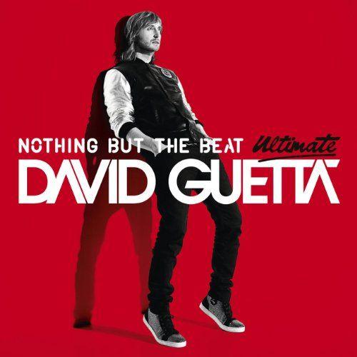 Concerto di David Guetta a Milano --> 1 febbraio 2013!!!