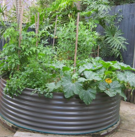 raised garden beds | raised garden bed for vegetables