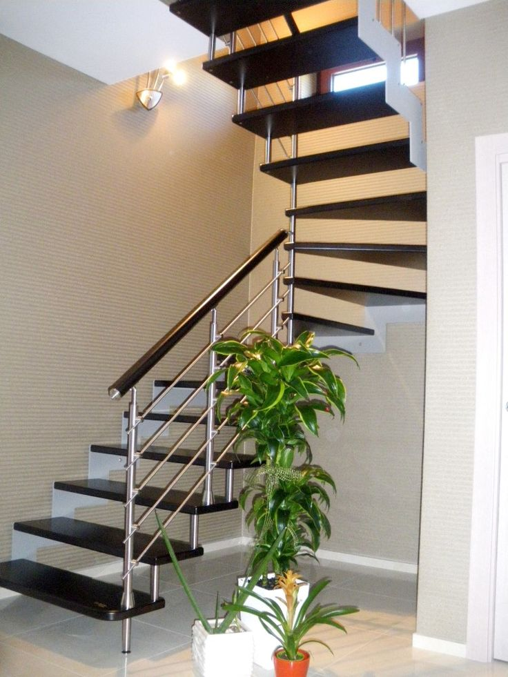 #scale #stairs #wood #design #interior #architettura #home #house #casa #idee