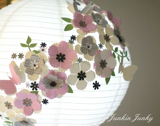 boule japonaise