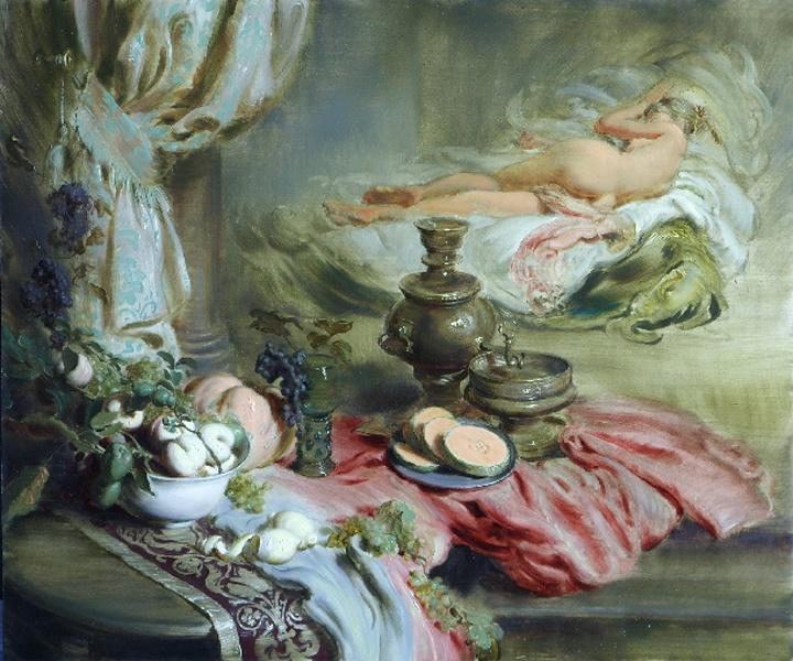 http://www.museum.ru/imgB.asp?48413Wonder Art, Art Ther