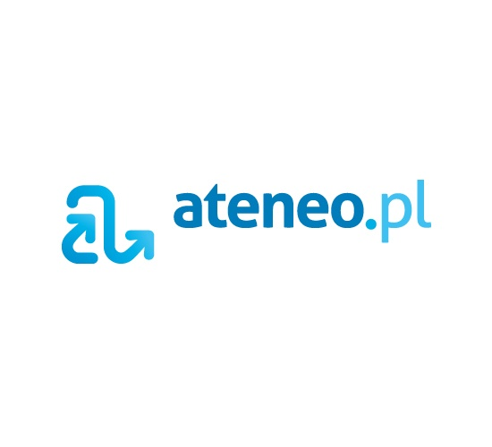 Ateneo is an interactive agency which asked us to create an exceptional identity for their brand.After thorough market analysis and brand strategy setting we created a brand new logo which later on was applied in all company's materials.The new image of Ateneo represents a pro-consumer brand which meets requirements of the customers who would like to make their place on internet. #logo #branding www.papajastudio.pl