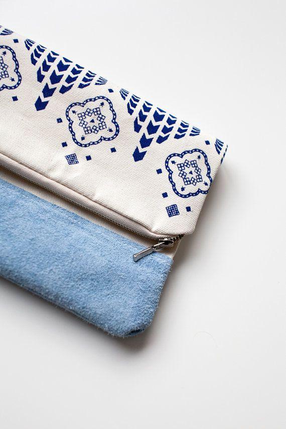Moroccan Pattern Printed #serigrafía #LinduraTotal