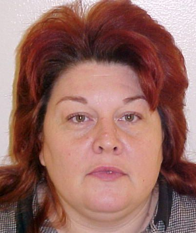 andrea clevenger sex offender in ar in Moreno Valley