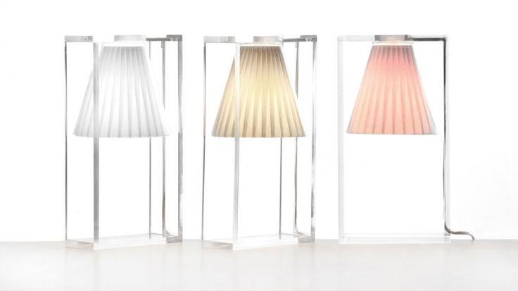 28 best lmg luminaire images on pinterest light fixtures light design and lighting. Black Bedroom Furniture Sets. Home Design Ideas