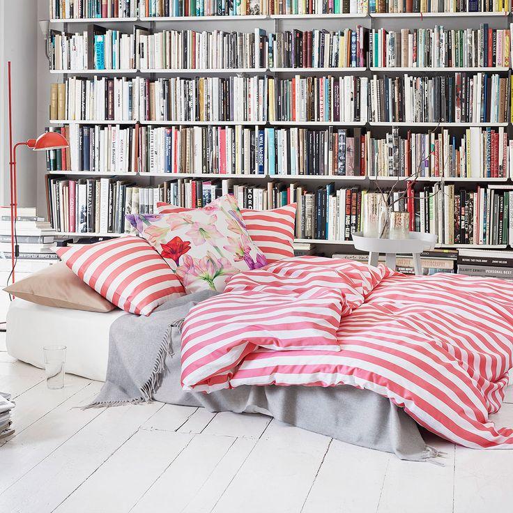 kuhles farbtipps wohnzimmer auflisten bild und fbecfeda