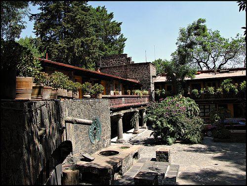 fachadas de casas con piedra volcanica buscar con google