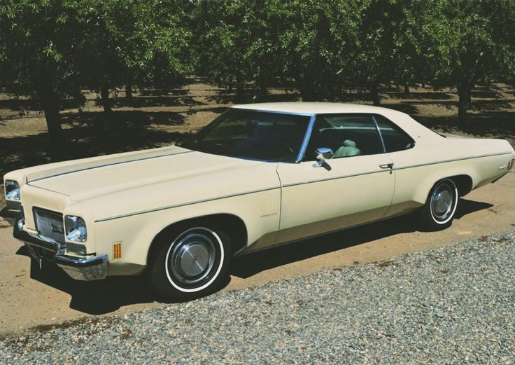 70s Cars on Pinterest. A selection of the best ideas to ...