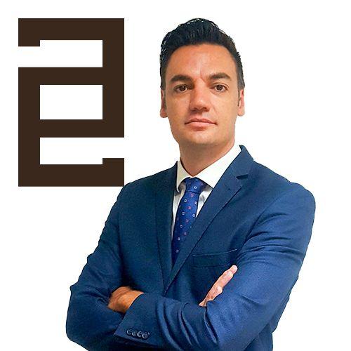 D. Miguel Toledo Murcia ejerce como Abogado Especialista en Compliance Officer en el municipio de Alicante.