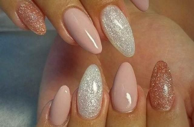 Topic For Simple Summer Nails 68 Simple Summer Nails Art Designs Bright Summer Nails Bright Summer Nails Designs Nail Art Designs Summer