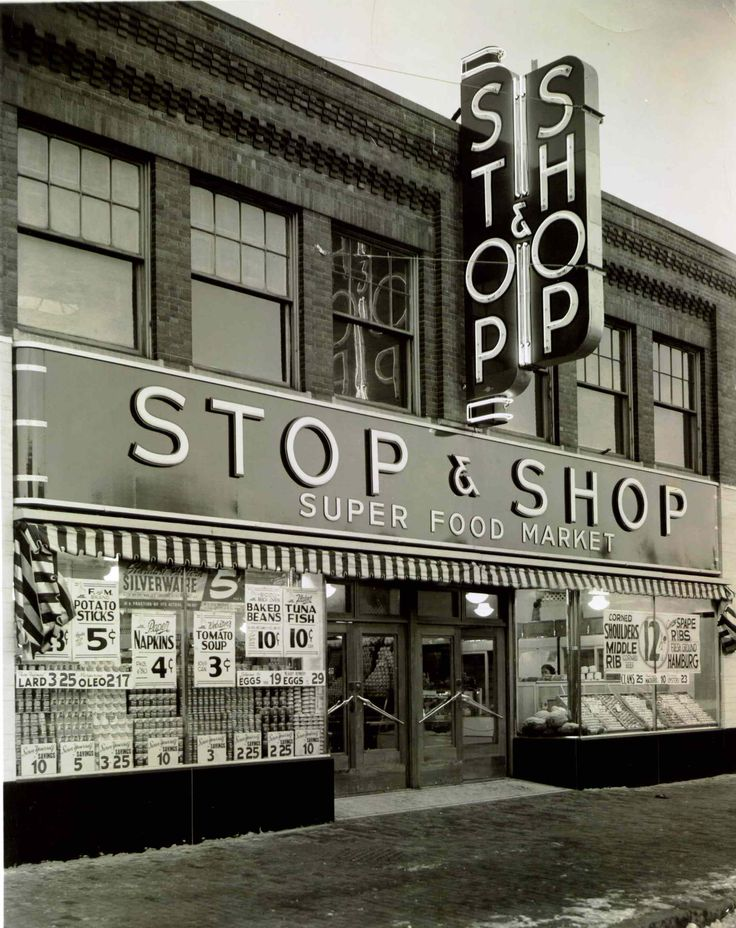 Shoe Stores In New Bedford Ma