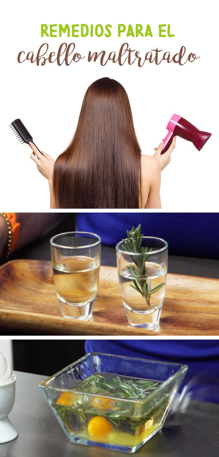 Remedies for damaged hair - Trend Gold Makeup 2019 Beauty Care, Beauty Hacks, Hair Beauty, Beauty Tips, Gold Makeup, Hair Makeup, Frizzy Hair, Split Ends, Tips Belleza