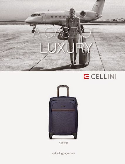 Gopals Bags and Luggage - Google+
