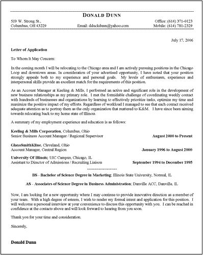 7 best CV and Business Letter images on Pinterest Business - accomodation officer sample resume