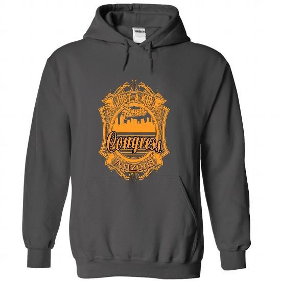 CONGRESS - Its where my story begins - #long shirt #casual shirt. MORE ITEMS => https://www.sunfrog.com/No-Category/CONGRESS--Its-where-my-story-begins-1350-Charcoal-50007835-Hoodie.html?68278