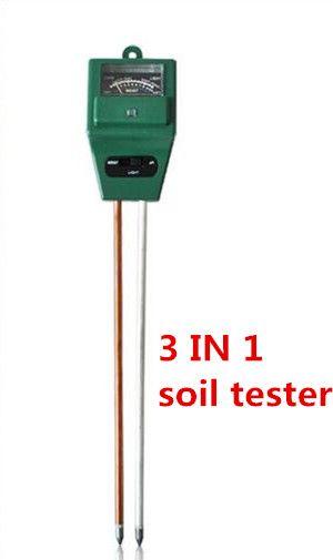 $4.65 (Buy here: https://alitems.com/g/1e8d114494ebda23ff8b16525dc3e8/?i=5&ulp=https%3A%2F%2Fwww.aliexpress.com%2Fitem%2F3-in-1-Plant-Flowers-Soil-PH-Tester-Moisture-Measuring-humidity-Light-Meter-Hydroponics-Analyzer-new%2F32682959204.html ) 3 in 1 Plant Flowers Soil PH Tester Moisture Measuring humidity Light Meter Hydroponics Analyzer new Gardening tools for just $4.65