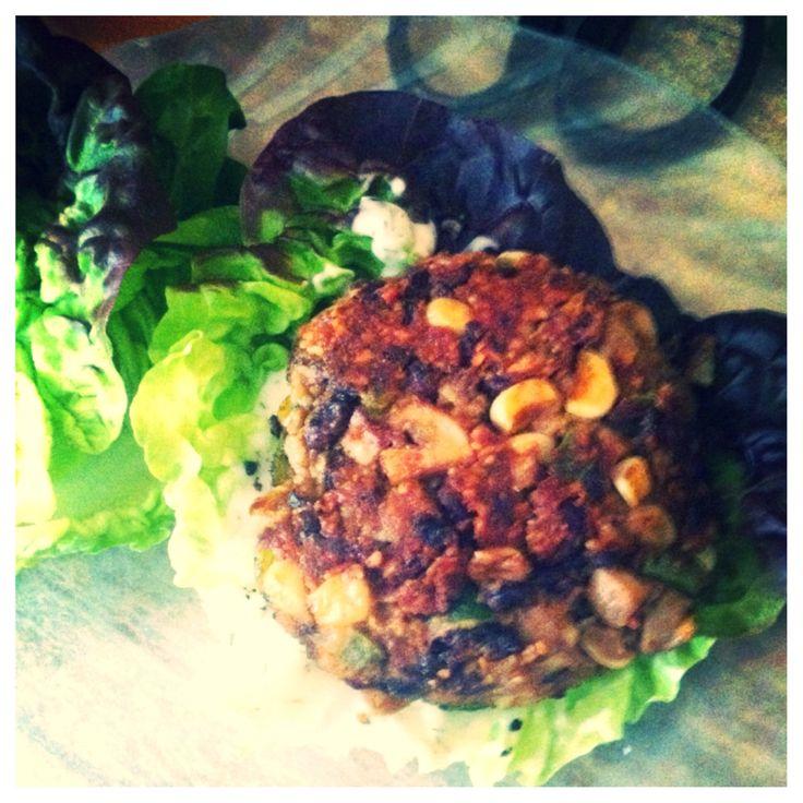 how to cook big sago seeds