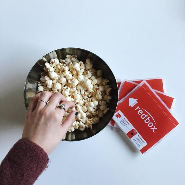 Tired of spending your hard earned cash on DVD rentals? Find out how you can get free DVD rentals from Redbox, Netflix, and more.