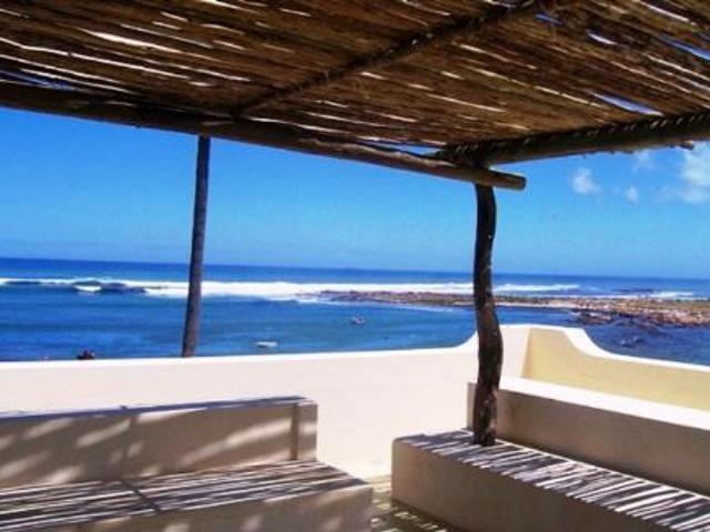 4 bedroom house for sale in Kommetjie for R 9500000 with web reference SAHT0130131050560 - Jawitz Kommetjie