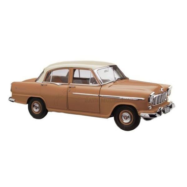 Holden FE Special Sedan in 1:18 Scale By Classic Carlectables - CC18643