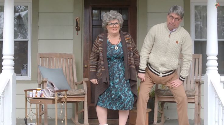 SNL Writers Paula Pell and James Anderson are best friends for LIFE. | Hudson Valley Ballers