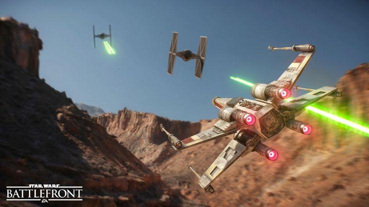 star_wars_battlefront__4-17_d_jpg_0x0_q85