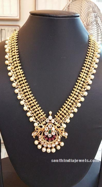 27 best images about aman on pinterest jewellery