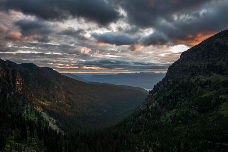10628382_10152378694864912_4820359456374983055_n.jpg (960×640) -- https://www.facebook.com/GlacierNPS/photos/a.360427434911.154957.74553624911/10152378694864912/?type=1