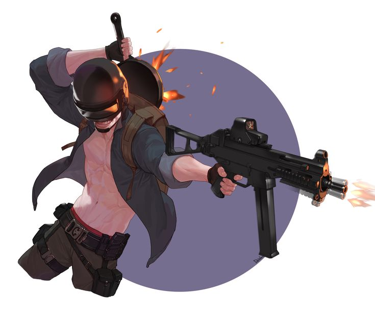 23 best by gidon son images on Pinterest Figure drawings - tf2 spreadsheet