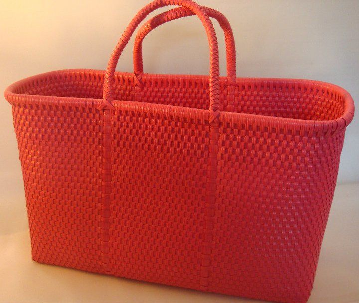 213 Best Images About Bags On Pinterest