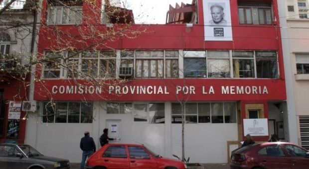 #Ley de Salud mental: Desde la Comisión Provincial por la Memoria cuestionaron al gobierno nacional - InfoCielo: InfoCielo Ley de Salud…