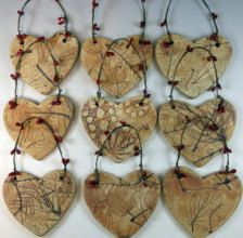 Ornaments in Decor & Housewares - Etsy Home & Living - Page 4