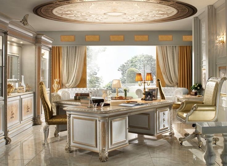 Home Office Sets Atlanta Home Office Furniture: 22 Best Images About Office Furniture On Pinterest