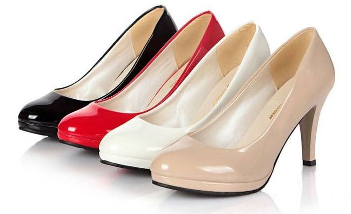 New 2013 clearance wholesale  woman work wedding high heel shoes ladies pumps Office Lady shoes