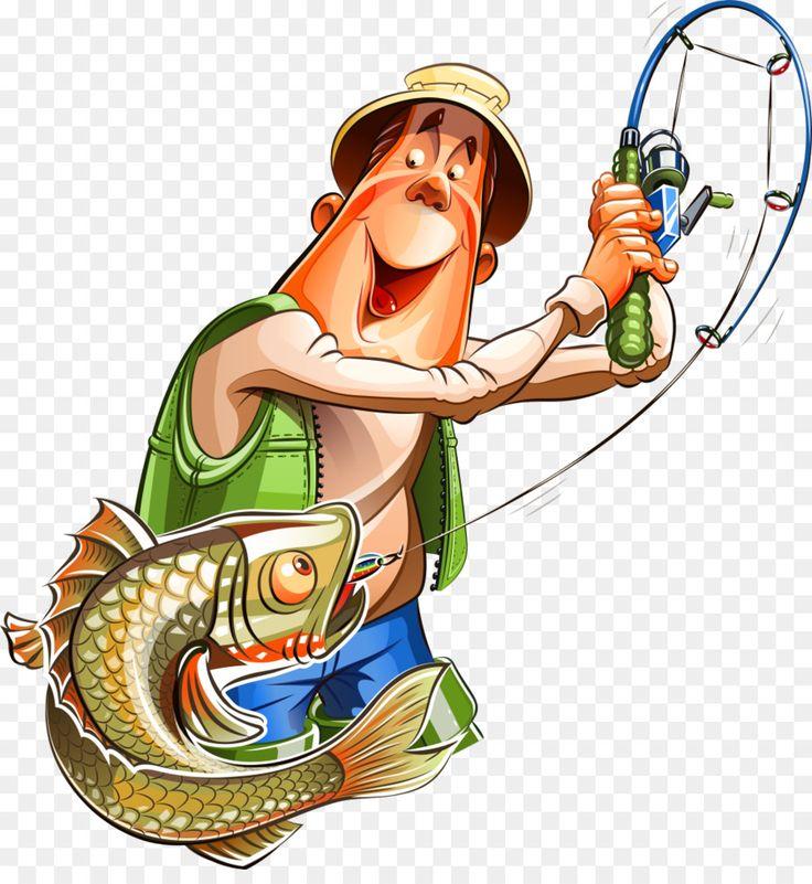 это рыболов в картинках оконные системы производителя