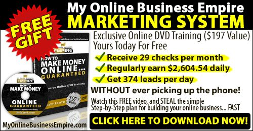 """Get $10,000/ month with this new business model… Get Instant Access To The """"Revolutionary"""" New Business Model That Can Make You $10,000 Per Month:"""