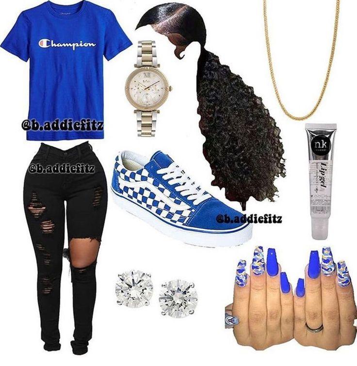 Teens Fashion For School Pin Teensfashionforschool