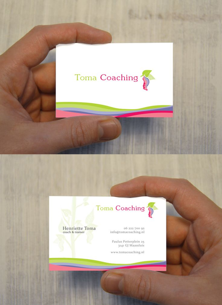 18 best Business card - Designs images on Pinterest | Business ...