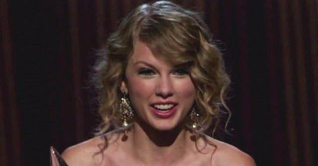 CMA Country Music Awards Bridgestone Arena