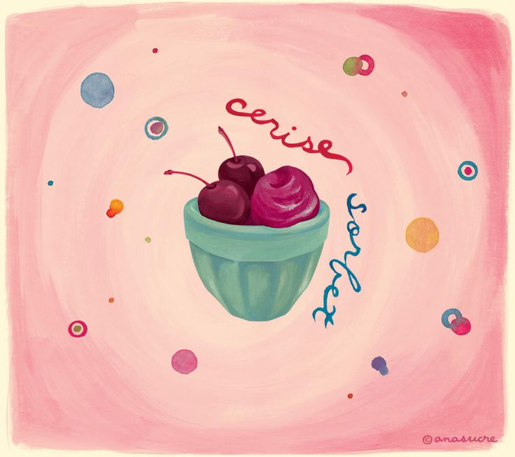 #Summer #Cherry #Sherbet #Sorbet #freedownloads 더운 #여름 시원한 체리 #샤베트 가 입안에서 #퐁퐁!  코글에서 다운받으세요~ http://cogul.co.kr/bbs2/board.php?id=smart&articleNo=9145&page=&searchText=&clickCategory=&page=1&designer=anasucre&package=&star= …
