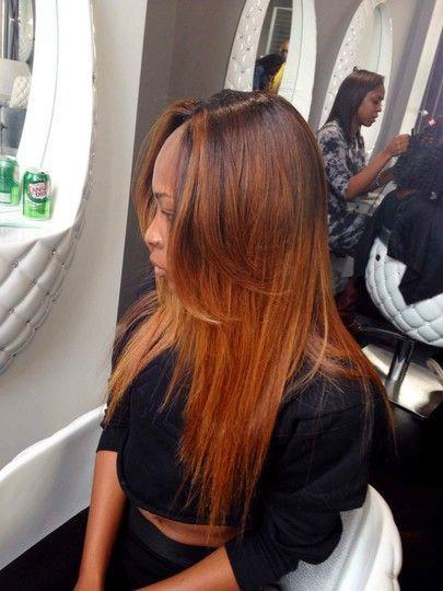 Virgin Hair Extensions from:$29/bundle www.sinavirginhai… WhatsApp:+8613055799…