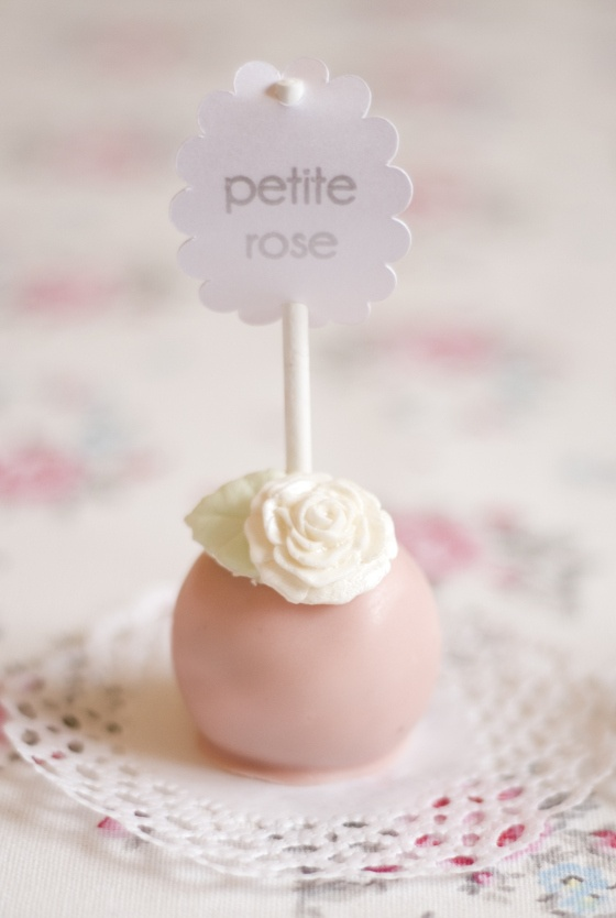 215 besten cakepop inspiration bilder auf pinterest cakepops leckereien und petit fours. Black Bedroom Furniture Sets. Home Design Ideas