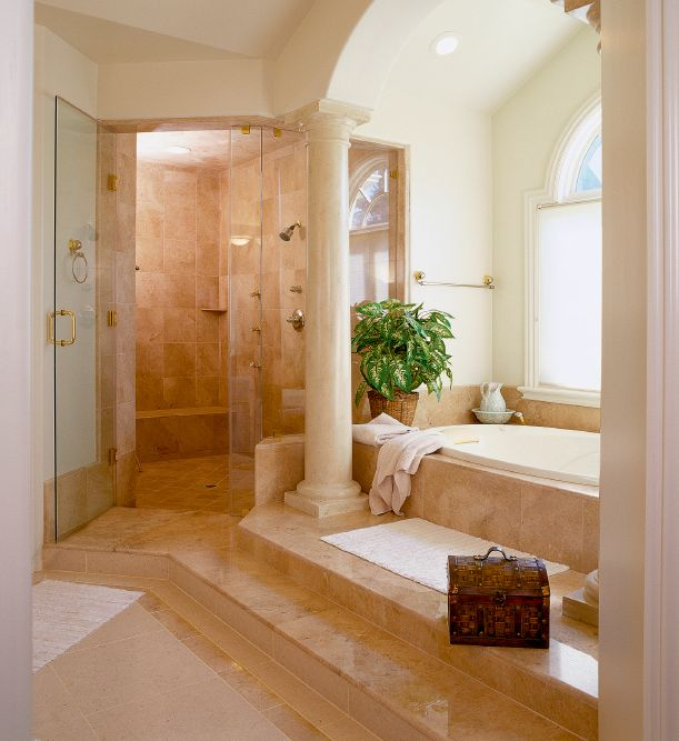 Bathroom Remodeling Software Gorgeous Inspiration Design