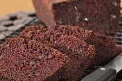 Chocolate Zucchini Bread Recipe -: Fun Recipes, Chocolate Chips, Chocolates Chips, Chocolates Zucchini Breads, Zucchini Breads Recipes, Zucchini Bread Recipes, Chocolate Zucchini Bread, Recipes Breads, Chocolates Breads