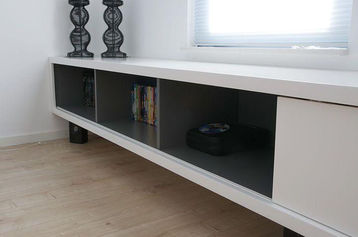 Tv Kast Maken : Besten tv meubel maken bilder auf anrichten