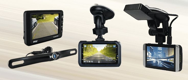 8 Best Dash Cam for Car Which Will Make You Feel Better