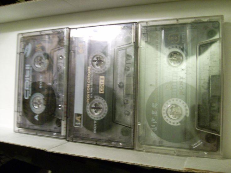 0042 super 60p 300ft  cd-it 64p 300 ft cd-it 74p 350 ft
