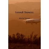Second Chances (Paperback)By Maria Savva